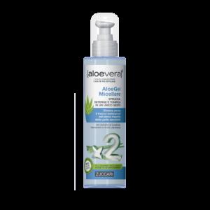 Applicare il prodotto su un dischetto di cotone e massaggiare con movimenti circolari su viso collo e décolleté. Per rimuovere il trucco e tonificare, picchiettare delicatamente su viso e occhi.